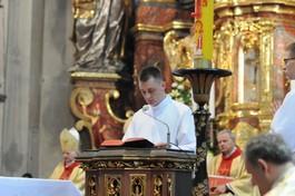 prezbiterat_011.jpg
